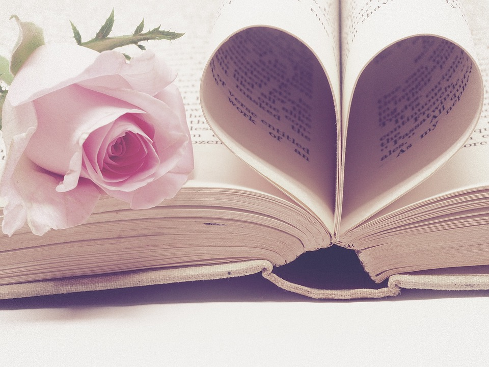 literature-3060241_960_720